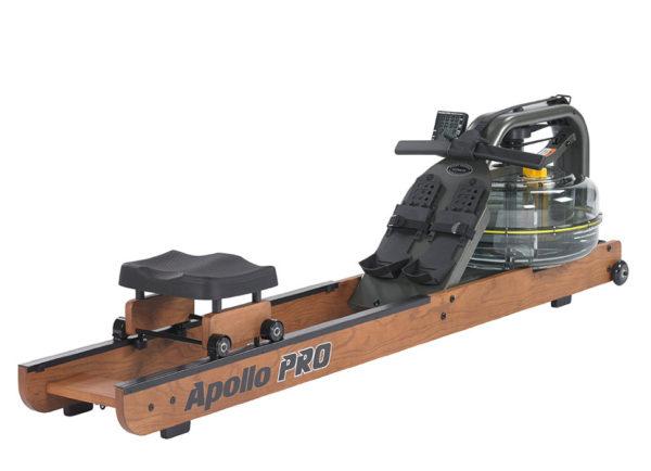 Гребной тренажер Apollo Hybrid PRO