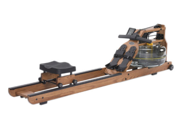 Гребной тренажер Viking 2 AR