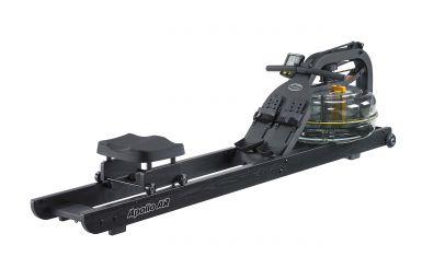 Гребной тренажер Apollo Hybrid Black