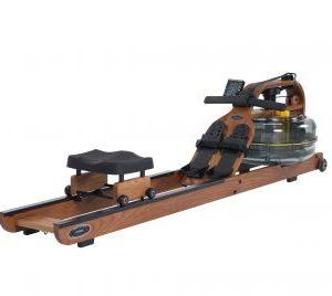 Гребной тренажер Viking 3 AR
