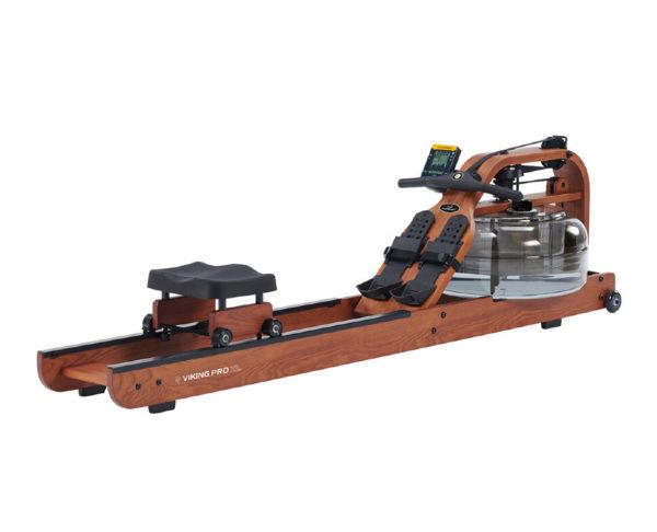 Гребной тренажер Viking PRO Plus XL
